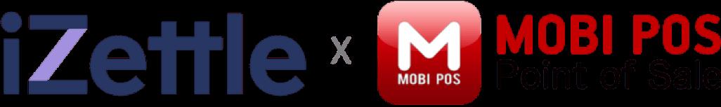 MobiPOS x iZettle Integration